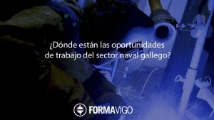 sector-naval-gallego
